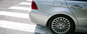 事業者向け自動車保険